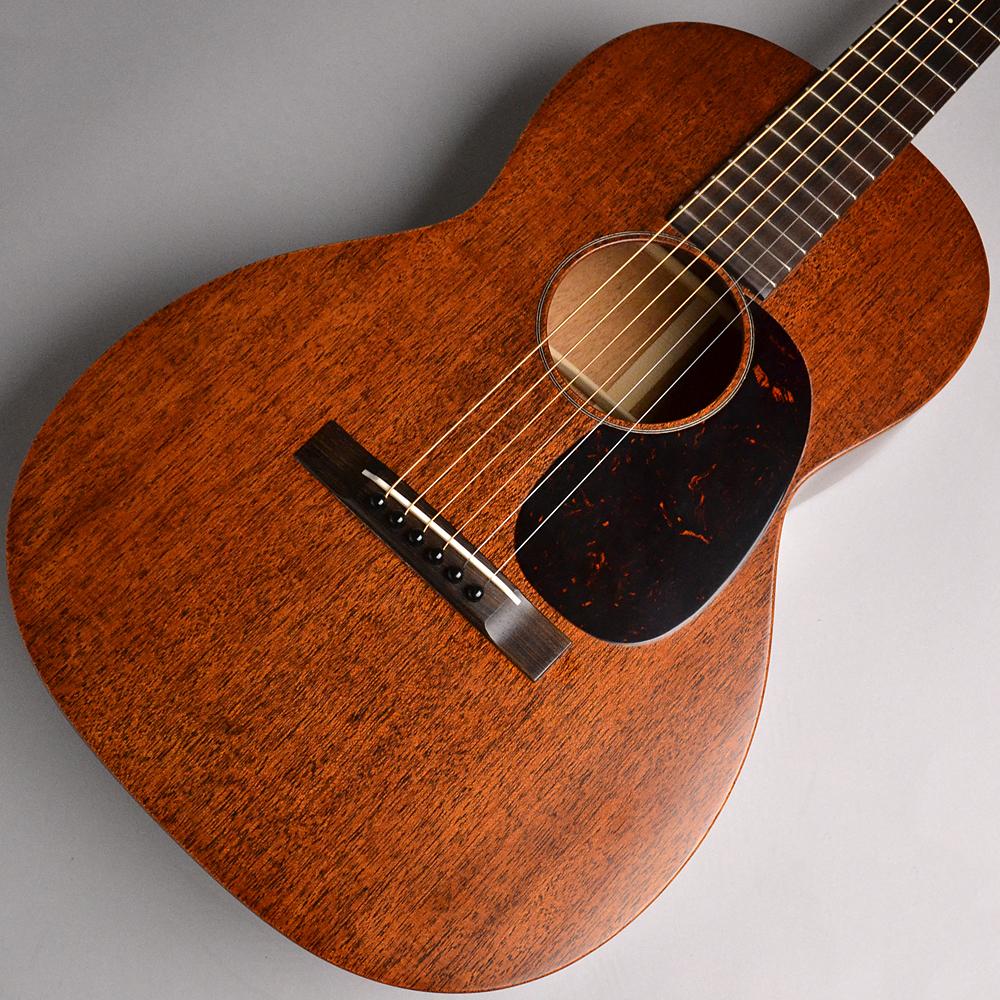 欲しいの Martin 00-17 Authentic 00-17 1931 (S Authentic/N:2192814) アコースティックギター【マーチン (S/N:2192814)】【イオンモール幕張新都心店】【希少モデル】, ラックスポーツ:093cd9c7 --- totem-info.com