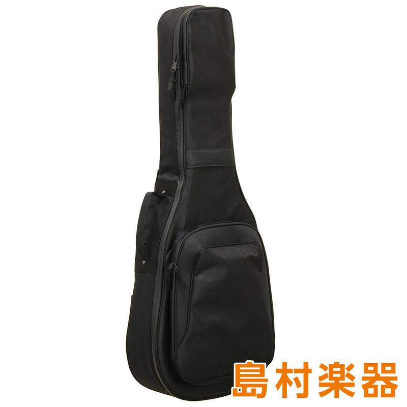 ARIA ABC-700CF ABC-700CF ギグバッグ BK Black ギグバッグ クラシック&フォークギター用【アリア【アリア】】, JAしみずアンテナショップきらり:f86e0c56 --- officewill.xsrv.jp