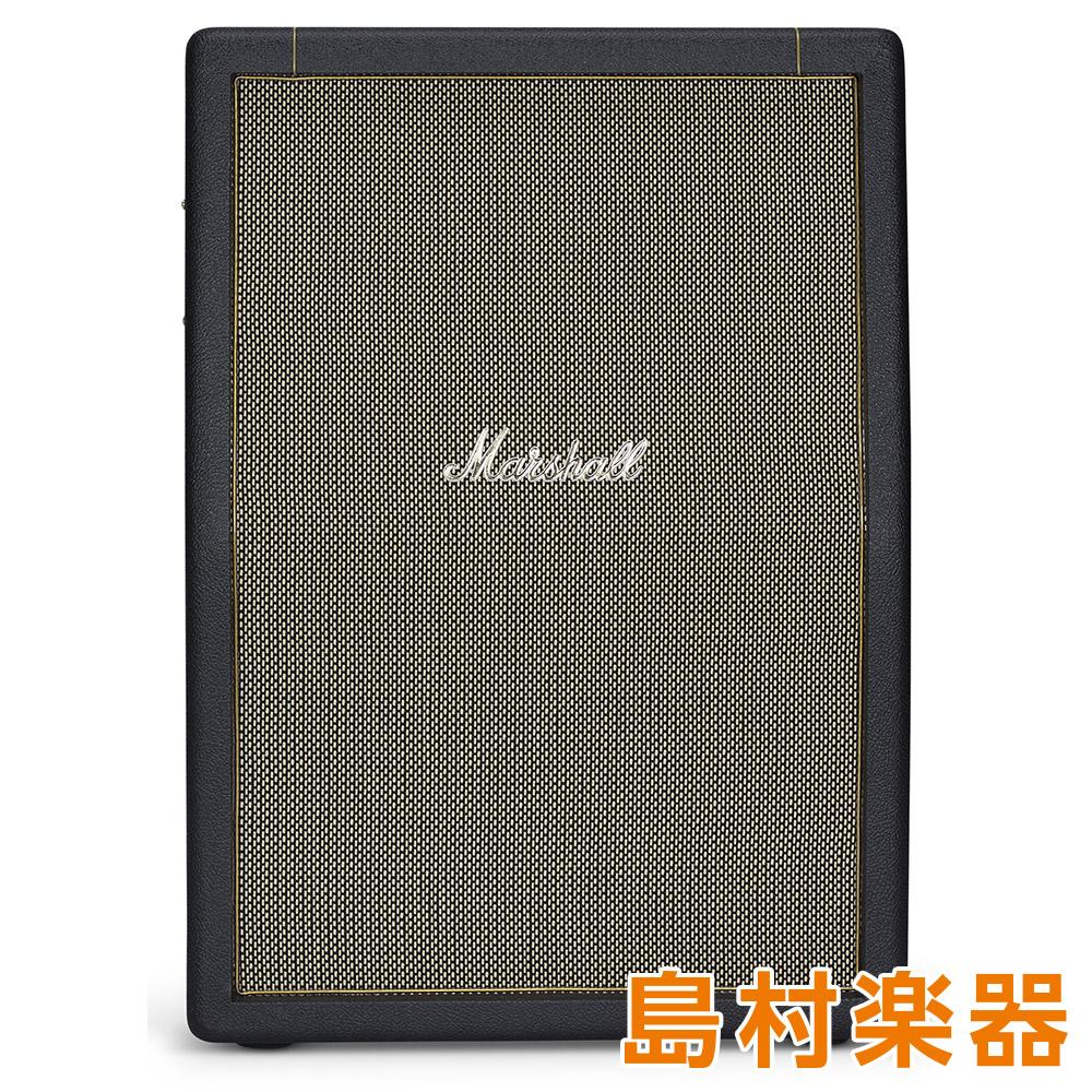 Marshall SV212 キャビネット Studioシリーズ 【マーシャル StudioVintage】