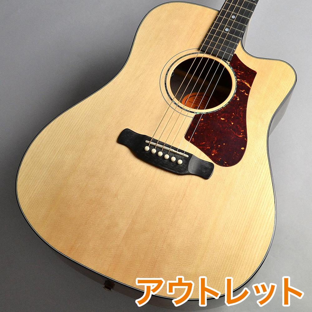 【高額売筋】 Gibson W/Antique OUTLET/HP635 W/Antique Natural Natural エレアコギター エレアコギター【ギブソン】【新宿PePe店】【アウトレット】【現物画像】, DHOLIC【ディーホリック】:ab61cb84 --- freshbio.site