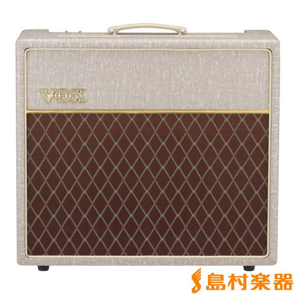 VOX AC15HW1X ギターアンプ 【ボックス】