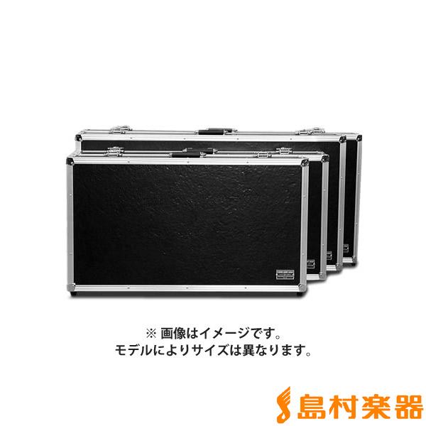 CAJ (Custom Audio Japan) System Board 4409 システムボード 【カスタムオーディオジャパン】