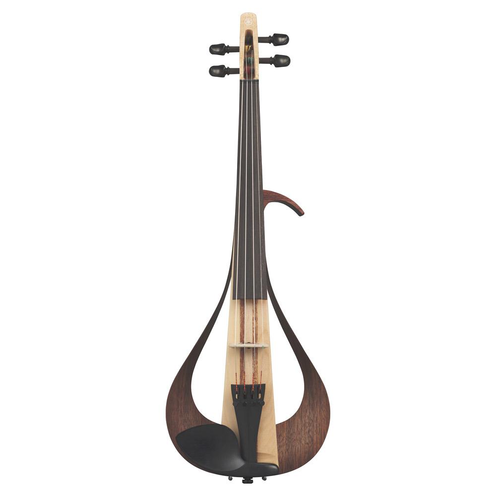 エレクトリックバイオリン