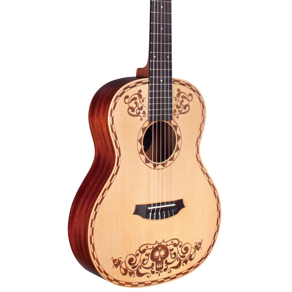 リ メンバー ミー ギター コード