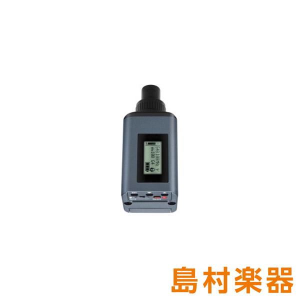 SENNHEISER evolution wireless G4 ew100 プラグオン送信機  【ゼンハイザー SKP100 G4 (B帯)】