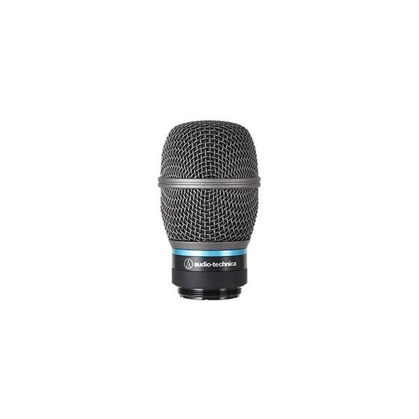audio-technica ATW-C5400 コンデンサー型 マイクロホンカプセル audio-technica 3000D/ [ 5000/ 5000/ 3000D/ 3000]用【オーディオテクニカ ATWC5400】, 刺繍半襟 ひめ吉:e284c0ba --- alecrim.art.br