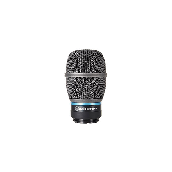 audio-technica ATW-C3300 コンデンサー型 マイクロホンカプセル [ 5000/ 3000D/ 3000]用 【オーディオテクニカ ATWC3300】