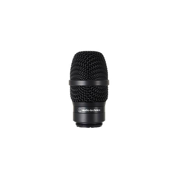 audio-technica ATW-C980 ダイナミック型 マイクロホンカプセル [ 5000/ 3000D/ 3000]用 【オーディオテクニカ ATWC980】