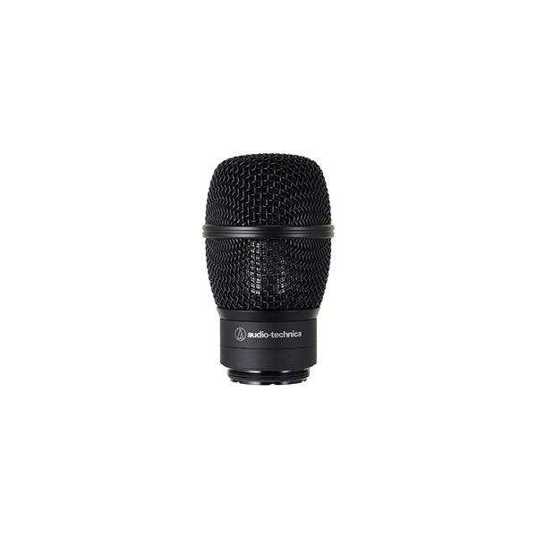 audio-technica ATW-C710 audio-technica コンデンサー型 マイクロホンカプセル [ 5000/ [ 3000D ATWC710】/ 3000]用【オーディオテクニカ ATWC710】, 幸区:cdfcbcb1 --- sunward.msk.ru