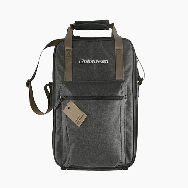 elektron Carry Large Bag Bag ECC-4 Large ECC-4 elektron製品専用カスタムキャリーバッグ【エレクトロン】, シチノヘマチ:de2d38d0 --- sunward.msk.ru