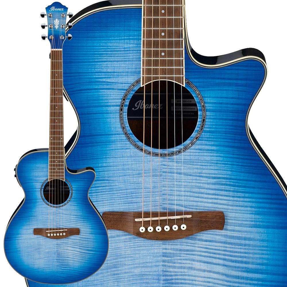 Ibanez AEG19II AEG19II エレアコギター エレアコギター Ibanez【アイバニーズ】【数量限定品】, トランクファクトリー:0b9dc912 --- sunward.msk.ru