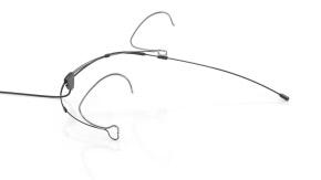DPA Microphones 6066-OC-R-B10 SHUREなどのワイヤレスで使用可 Microphones TA4F端子 黒 TA4F端子【【 ヘッドセットマイク】, 新入荷:dd9236a1 --- sunward.msk.ru