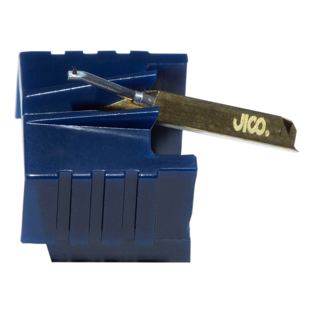 JICO JR-101S (SAS/B) レコード針 【ジコー JICO 63-101S】