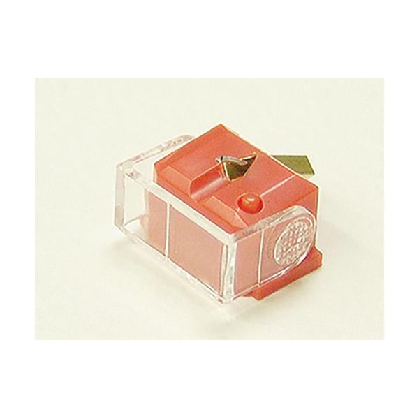 JICO ND-15G 丸針 SONY レコード針 39-15 ソニー ついに再販開始 ジコー 日本産