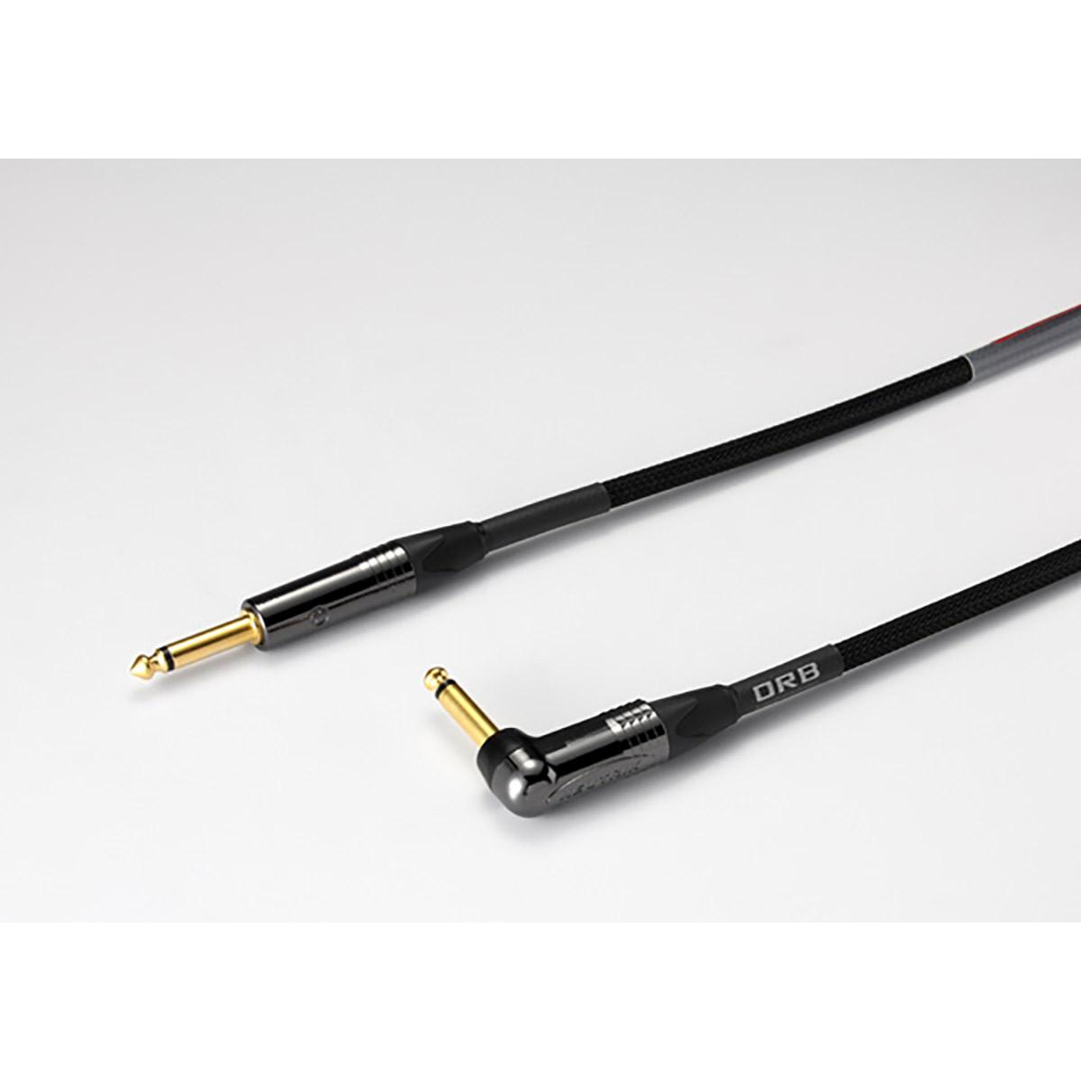 【まとめ買い】 ORB Audio 20m J7-PhoneProL-S 20m フォンケーブル L型-ストレート Audio【オーブオーディオ J7-PhoneProL-S】, 三条市:8fdf0745 --- abhijitbanerjee.com