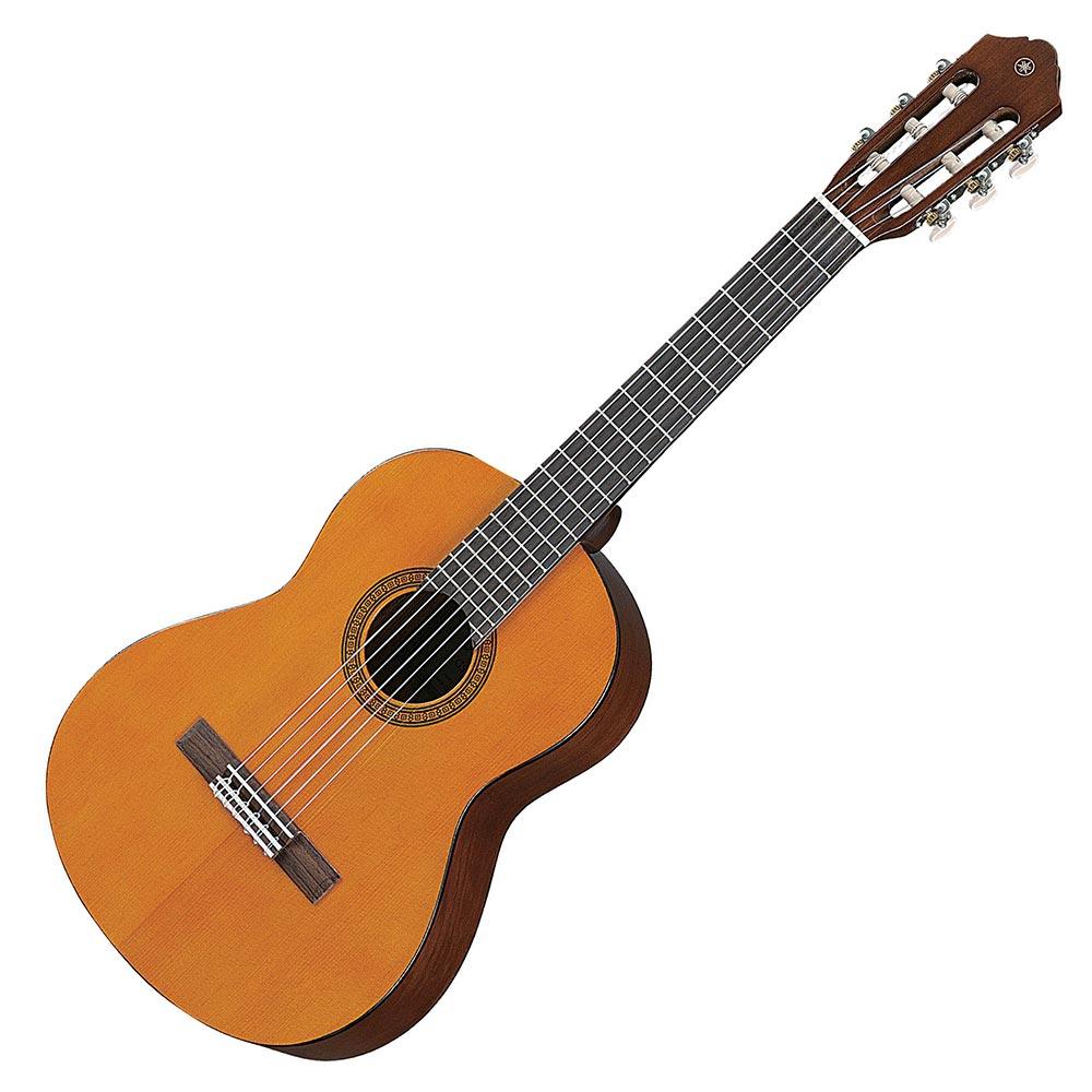 YAMAHA CGS102A ミニクラシックギター 【ヤマハ】