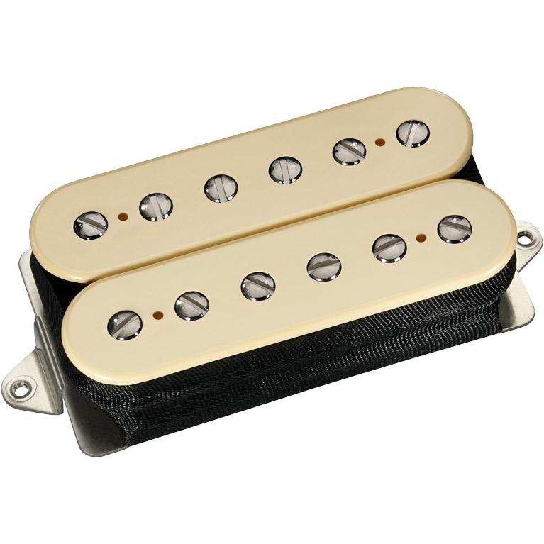 DiMarzio DP281 Rainmaker NECK CR ギター用ピックアップ ハムバッカー クリーム 【ディマジオ レインメイカー】