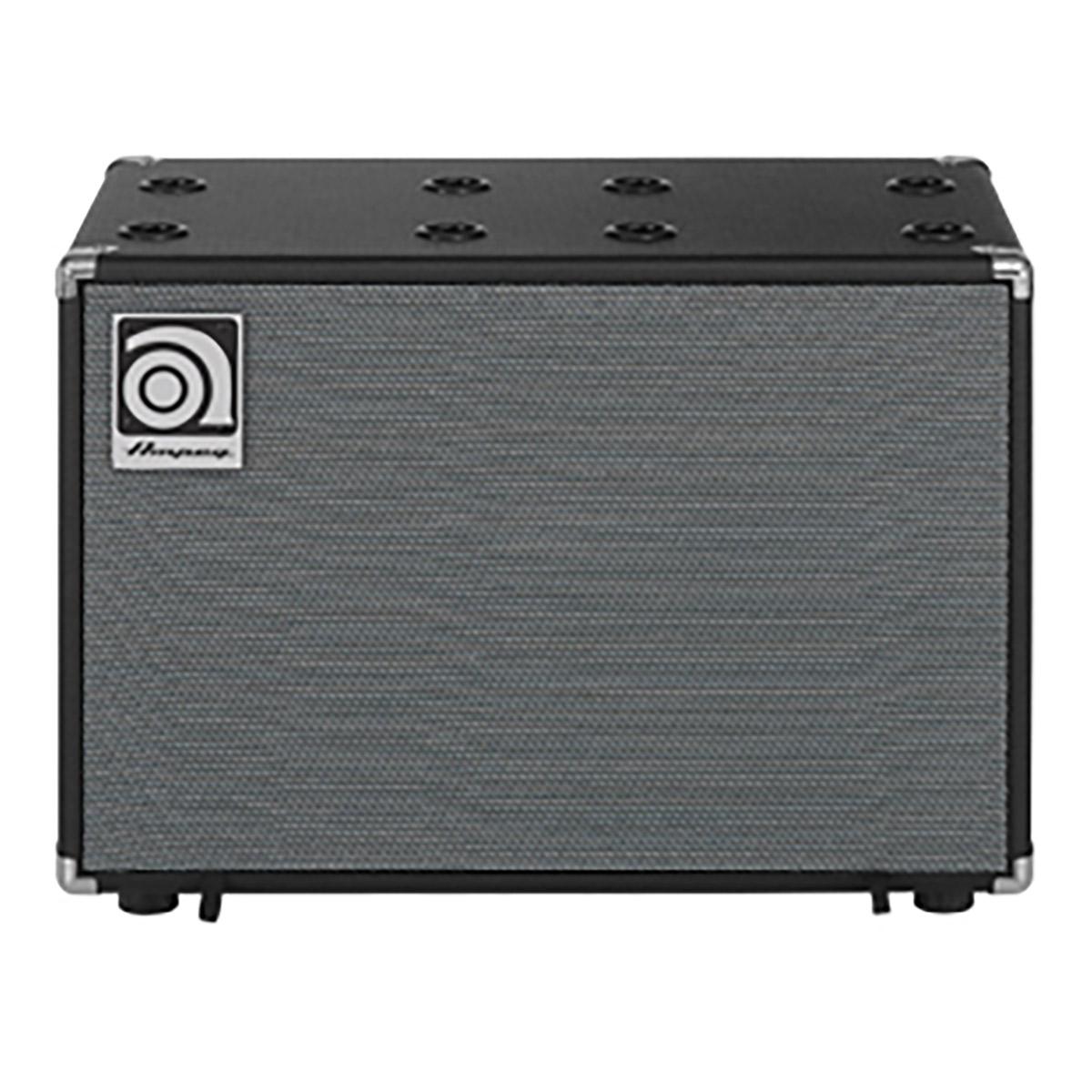 Ampeg SVT-112AV ベースアンプキャビネット CLASSICシリーズ 【アンペグ】