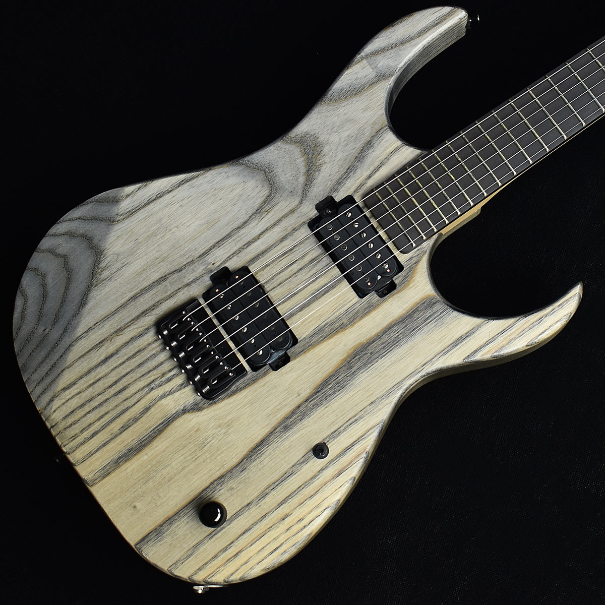 Strictly 7 Guitars Cobra Std6 HT/B 【ストリクトリー7ギターズ】【未展示品】