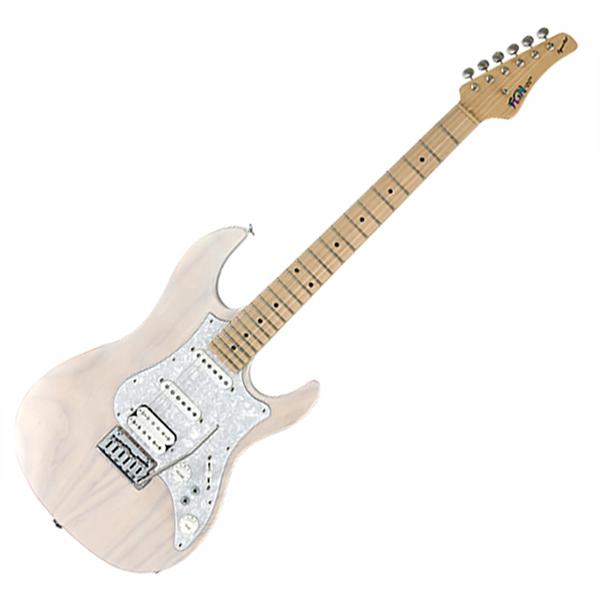 FUJIGEN EOS-ASH-M/WB/06 エレキギター Expert ODYSSEYシリーズ 【フジゲン】