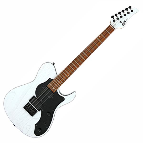 FUJIGEN JIL2-ASH-DE664-G/OPW/01 エレキギター J-Standard ILIADシリーズ 【フジゲン】