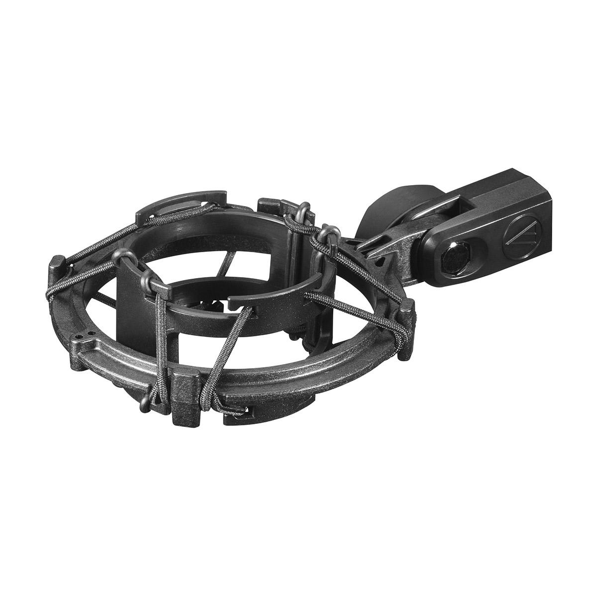 audio-technica 高価値 AT8458a ショックマウント オーディオテクニカ 2020モデル