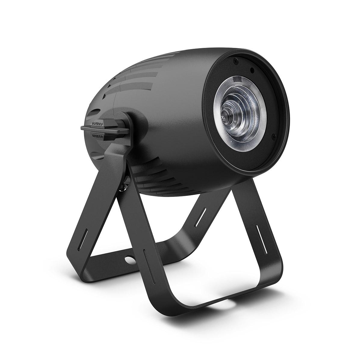 Cameo Q-SPOT 40 TW (BK) 白色 LED スポットライト 【 カメオ】