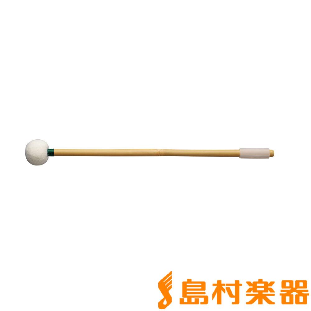 Pearl PTM-YA3 ティンパニマレット/安藤芳広モデル 【パール】