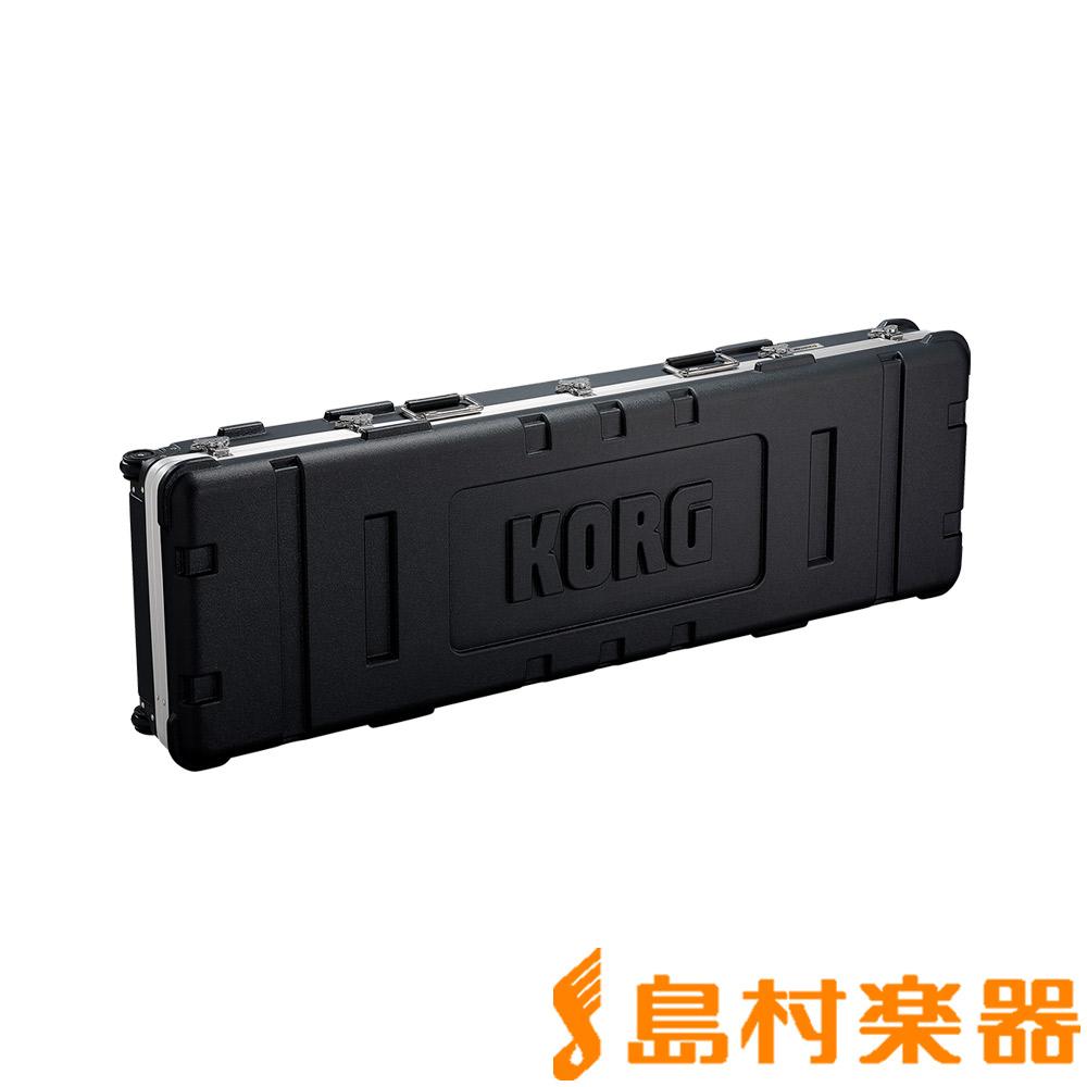 KORG KORG HC-GRANDSTAGE-88 HC-GRANDSTAGE-88 キーボードケース/Grandstage 88専用ハードケース【コルグ】【コルグ】, Wada Megane -ワダメガネ-:438a6d64 --- avtozvuka.ru