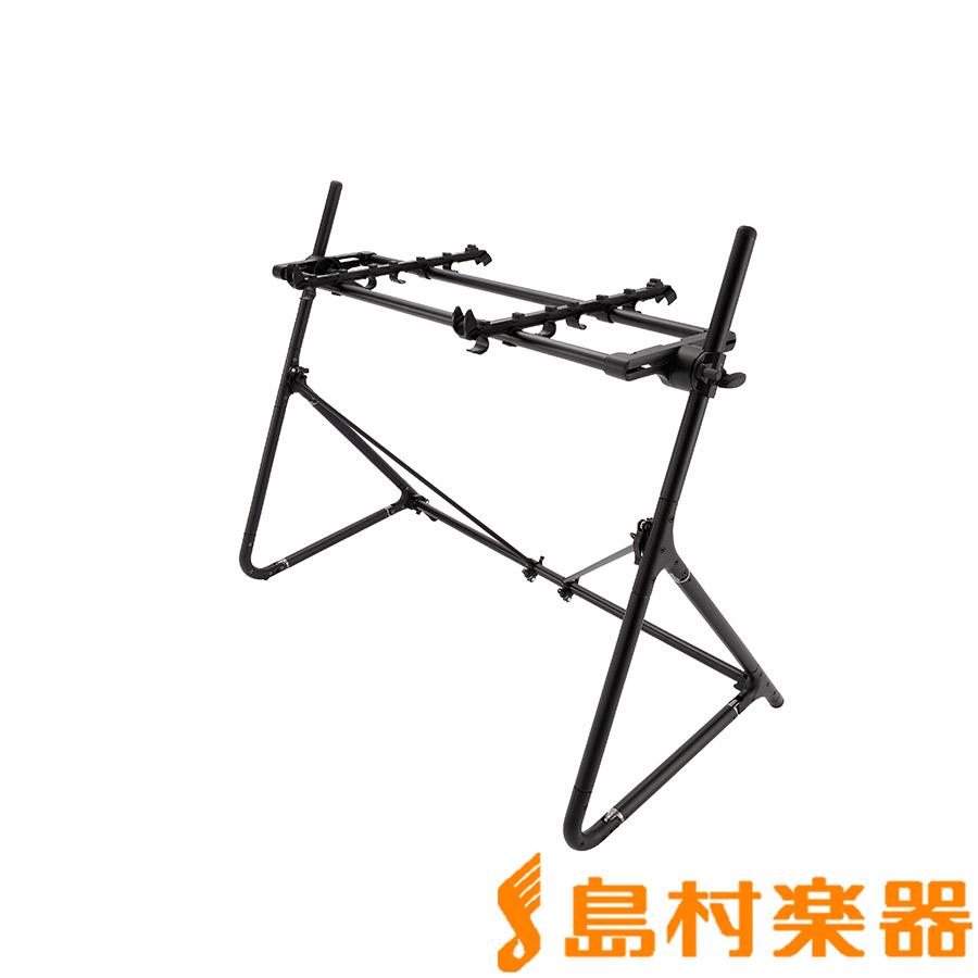 SEQUENZ STD-S ABK キーボードスタンド/Standard-S-ABK 【シーケンツ】