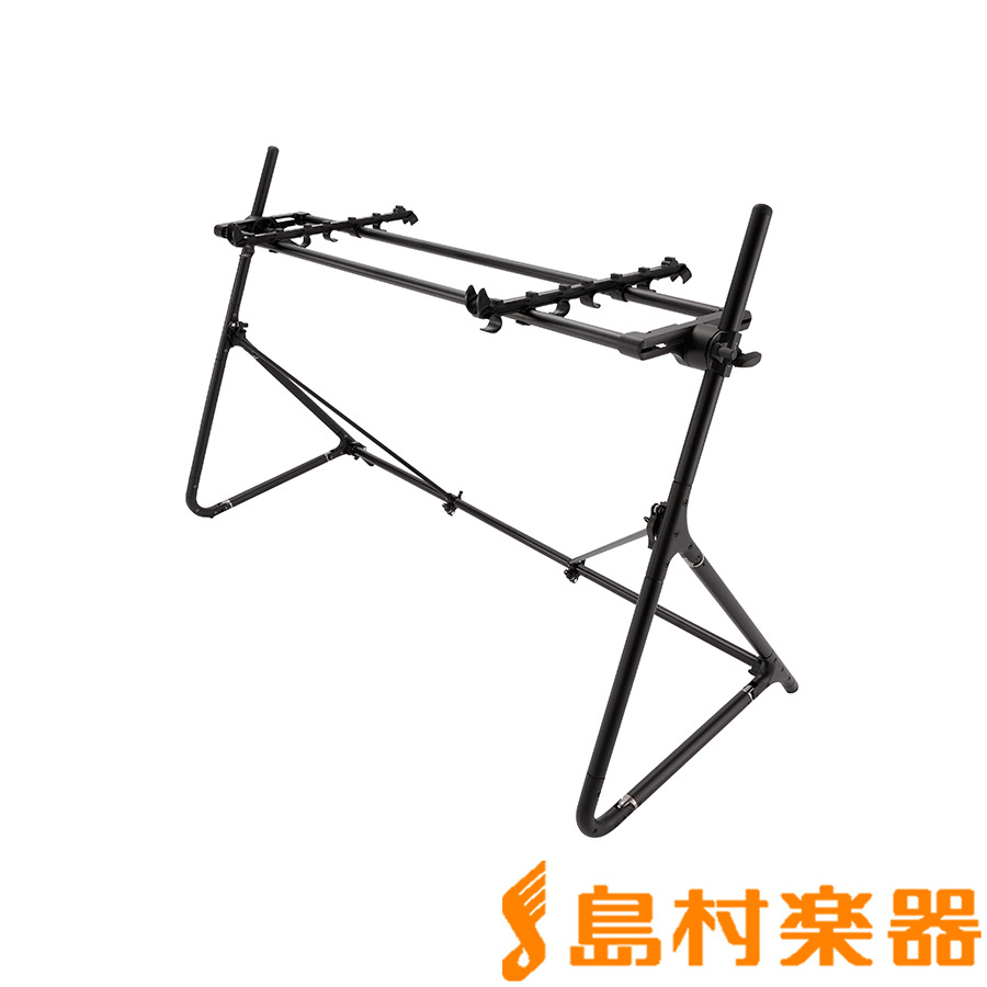 SEQUENZ STD-L ABK キーボードスタンド/Standard-L-ABK 【シーケンツ】