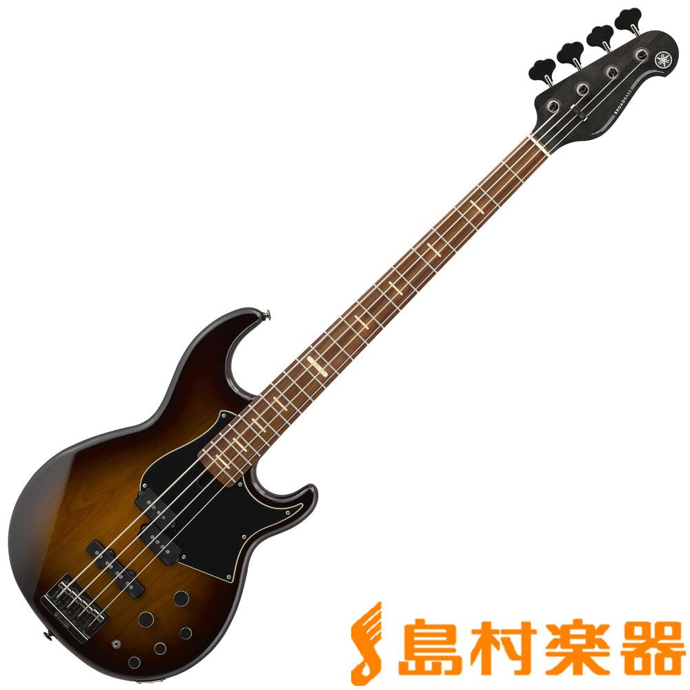 YAMAHA BB734A DCS ベース 【ヤマハ】
