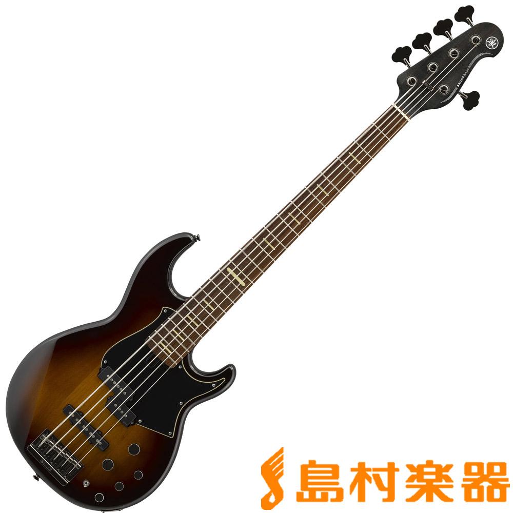 YAMAHA 5弦 BB735A DCS ベース 5弦 BB735A【ヤマハ DCS】, モチアガール:bb4b1278 --- sunward.msk.ru
