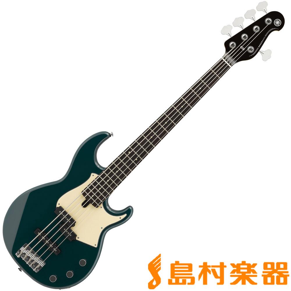 YAMAHA BB435 TB ベース 5弦 【ヤマハ】