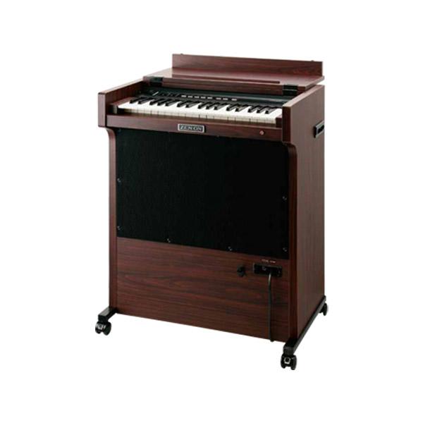 全音 SB-37DX 電子オルガン 低音部専用キーボード スクール・バスキー 【ゼンオン】