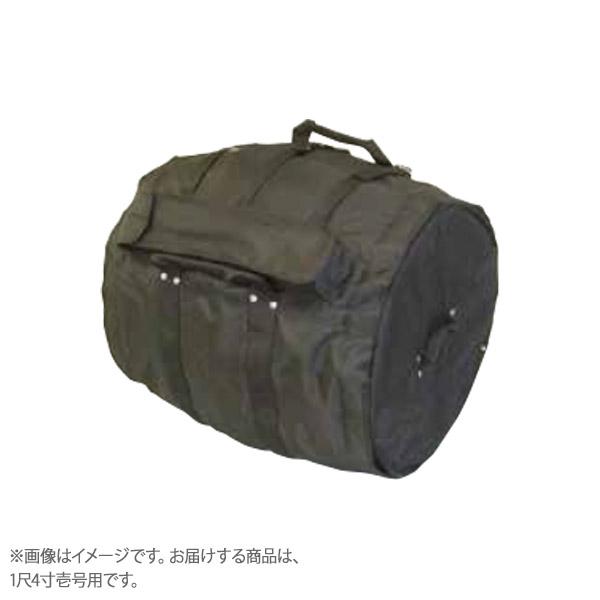全音 宮太鼓ソフトケース 1尺4寸壱号用 【ゼンオン】