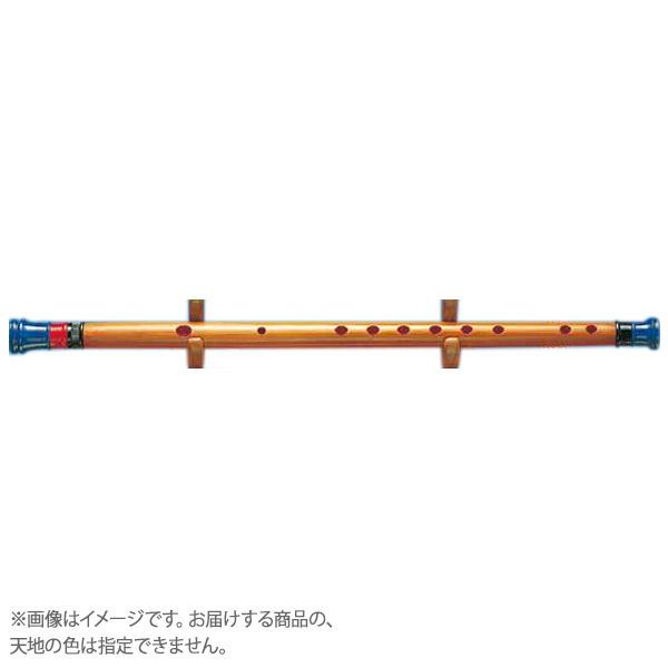 紫水 紫水流 明笛 6号 【シスイ】
