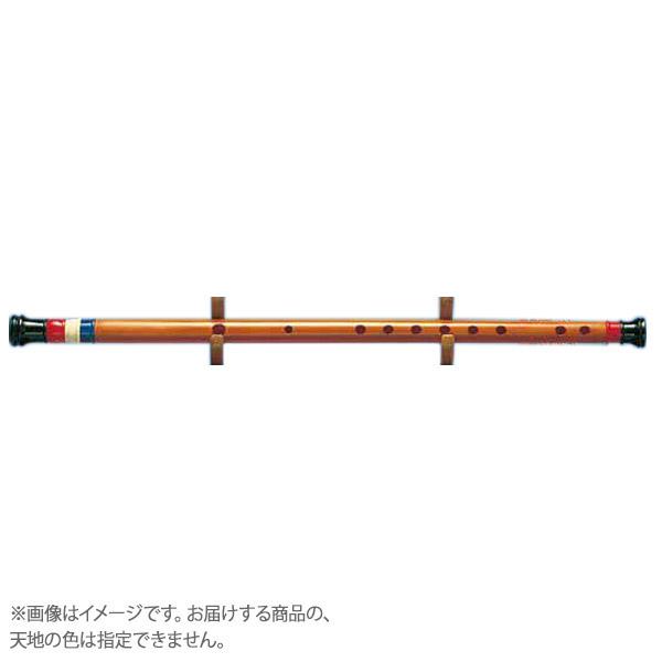 紫水 紫水流 明笛 8号 【シスイ】