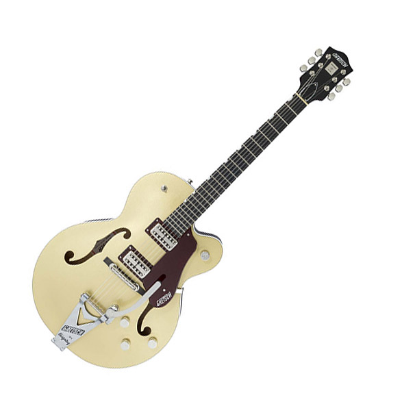GRETSCH 135th with G6118T-135 Players Edition 135th Anniversary with Bigsby Bigsby Casino Gold フルアコギター【グレッチ】, Blue Pepper:bb79a792 --- officewill.xsrv.jp