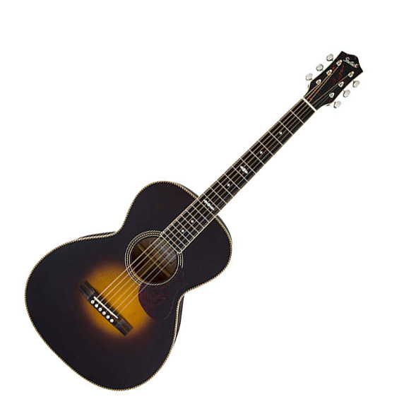 GRETSCH G9531 Style 3 Double-O Grand Concert Appalachia Cloudburst アコースティックギター 【グレッチ】