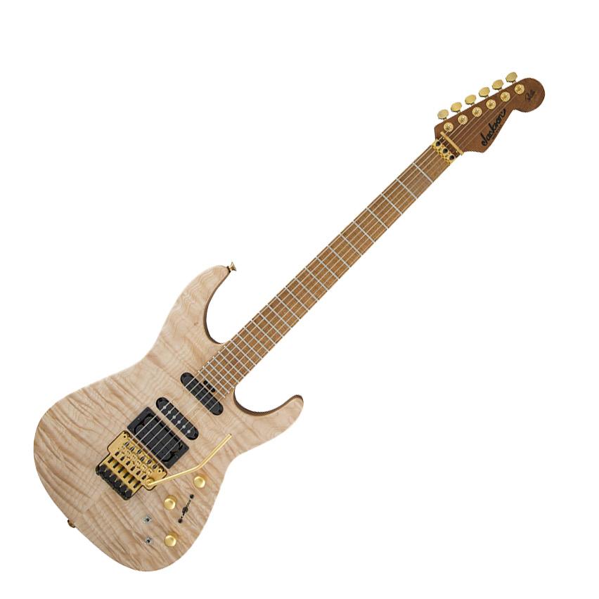Jackson USA Signature Phil Collen Collen Signature PC1 Satin Artist Au Natural エレキギター Artist Signature【ジャクソン】, SELECT 24:36ee7c32 --- officewill.xsrv.jp