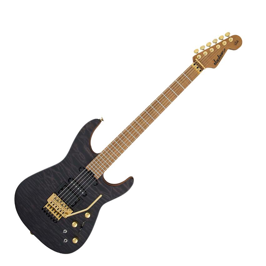 Jackson USA Signature Phil Collen Signature PC1 Satin【ジャクソン】 Transparent Black Signature エレキギター Artist Signature【ジャクソン】, Hash kuDe:9db9ba9d --- officewill.xsrv.jp