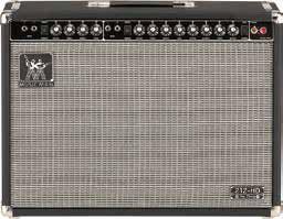 MUSICMAN 212HD 130 Combo ギター コンボアンプ HDシリーズ 【ミュージックマン】