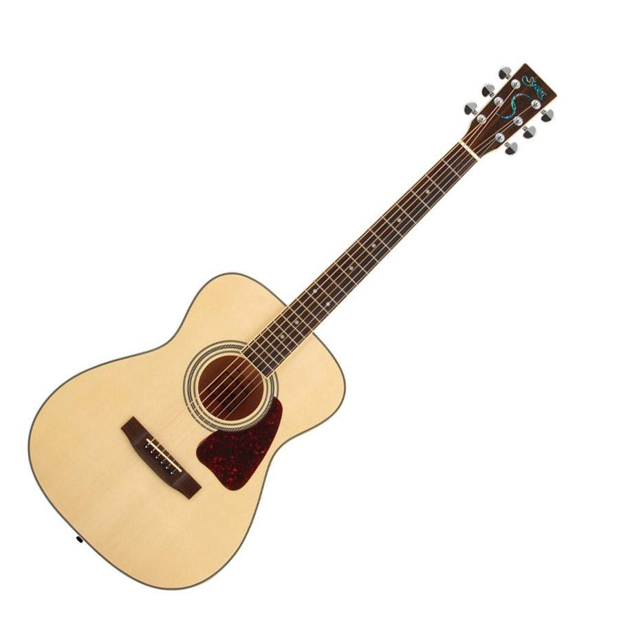 S.Yairi【Sヤイリ】 YF-38/N Natural フォークギター Traditional Series Natural【Sヤイリ S.Yairi】, 美保関町:4c99a1c7 --- sunward.msk.ru