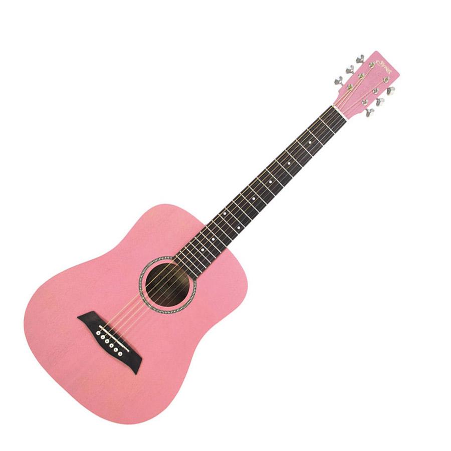 S.Yairi YM-02 (Satin/PK PK (Satin Finish) ミニアコースティックギター Compact-Acoustic【Sヤイリ】 Series Finish)【Sヤイリ】, MATILDA(マチルダ):357979c7 --- officewill.xsrv.jp