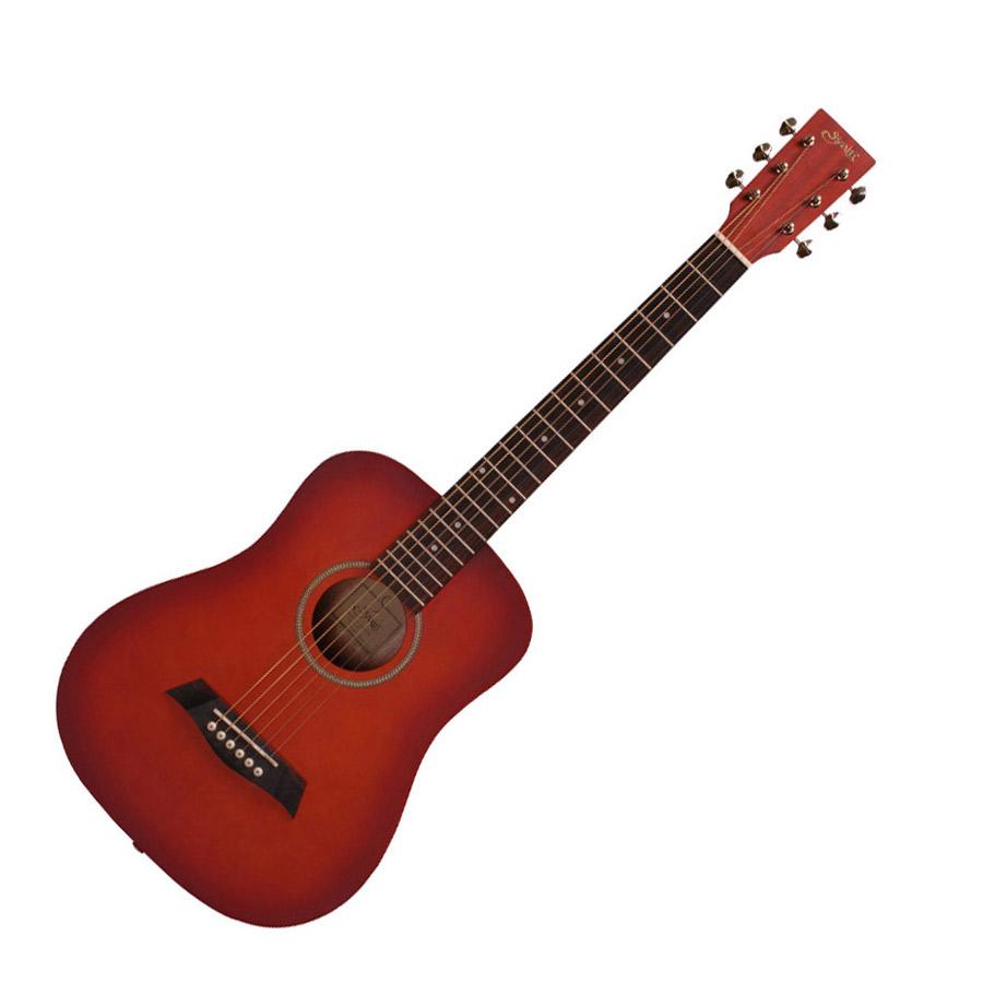 S.Yairi YM-02 YM-02/CS/CS Cherry Sunburst Cherry (Satin Finish) ミニアコースティックギター Compact-Acoustic【Sヤイリ】 Series【Sヤイリ】, インテリアショップ ココテリア:e2d7cf8c --- officewill.xsrv.jp