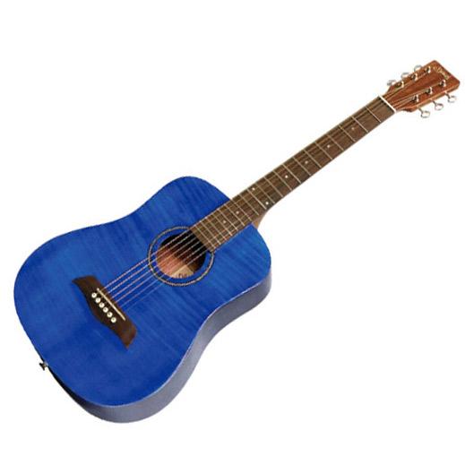 【予約販売】本 S.Yairi YM-02 Limited BL-FM コンパクトアコースティックギター Limited【Sヤイリ】 Series Series【Sヤイリ】, 新しい到着:69b3b84c --- totem-info.com