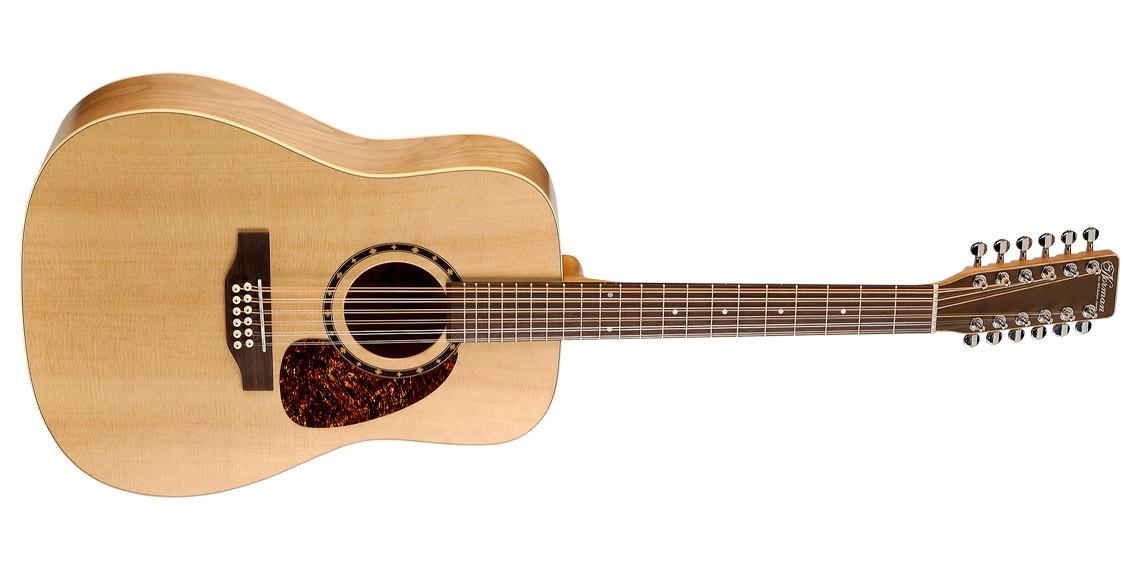 Norman B20 12 アコースティックギター アンコールシリーズ 【ノーマン】