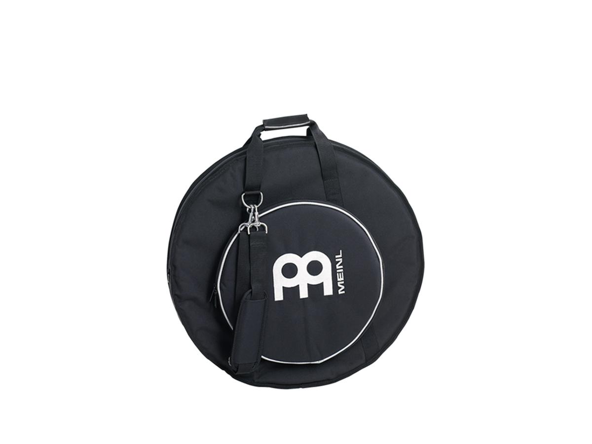MEINL MCB22 プロフェッショナルシンバルバッグ 22インチ 【マイネル】
