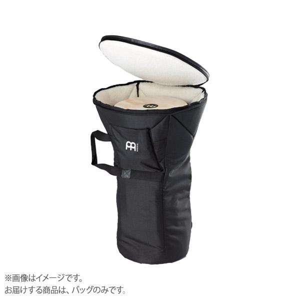 MEINL MDLXDJB-L Black デラックスジャンベバッグ Large 【マイネル】
